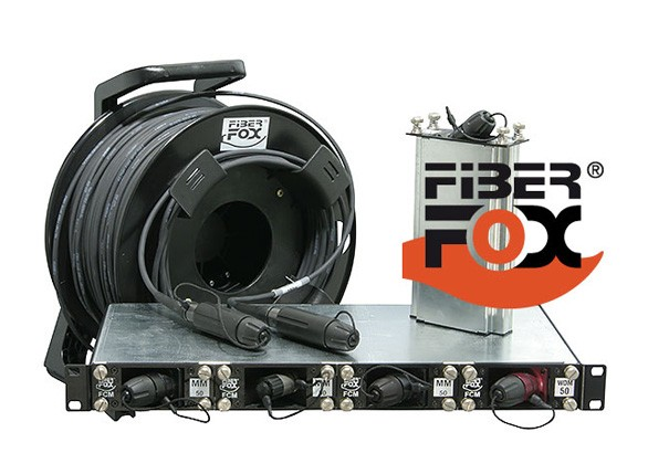 img-firefox